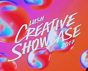 Touring Sound & Lighting Conference Lush