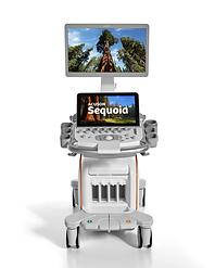 ACUSON_Sequoia_Internet--1-.png