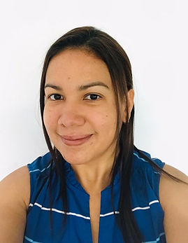 Eylin Nataly Ochoa Gómez.jpeg