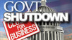 The Shutdown Affect