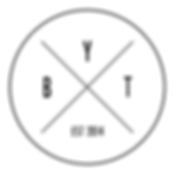 BYT Logo NOURL.png