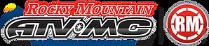 rm-logo.png