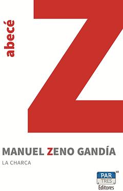 La charca || Manuel Zeno Gandía