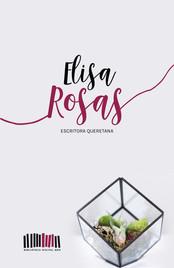 Elisa Rosas Madrueño