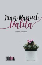 Juan Manuel Malda