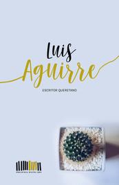 Luis Enrique Aguirre