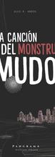 La_canción_del_monstruo_mudo.png