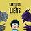 Thumbnail: Santiago y los Liens  || Rebollar & Lafourcade