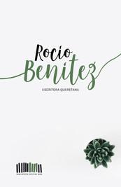 Rocío Benítez