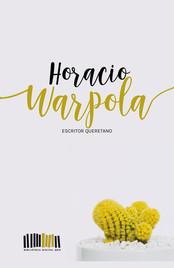 Horacio Warpola