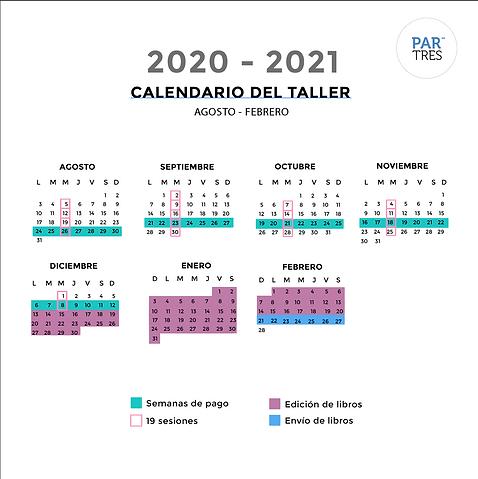 Calendario Taller 9.png