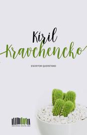 Kiril Kravchencko