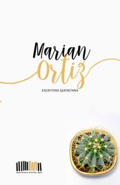 Marian Ortiz.jpg