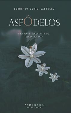 Asfódelos || Bernardo Couto Castillo