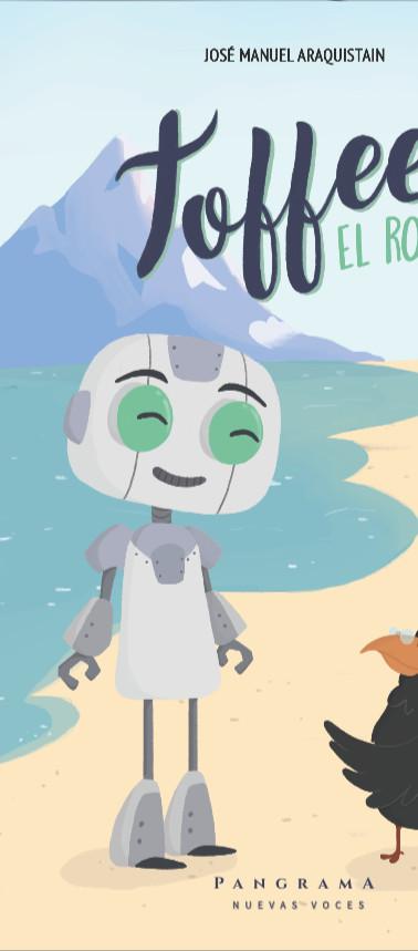 TOFFEE, el robot.jpg