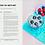 Thumbnail: Healthy Baby Food, recetas saludables para fiestas de cumpleaños