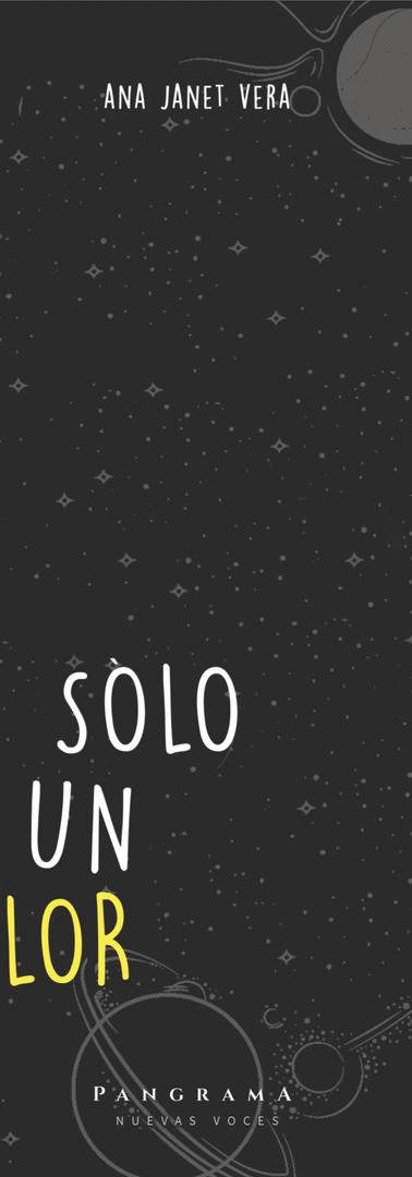 No_sólo_es_un_dolor.png