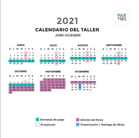 Calendario Taller Jun-Dic 2021.png