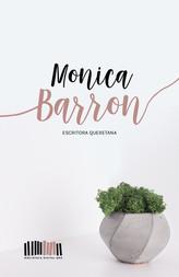 Monica Barrón