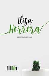 Elisa Herrera Altamirano