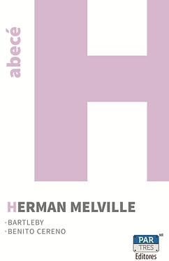 Bartleby / Benito Cereno || Herman Melville