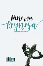Minerva Reynosa