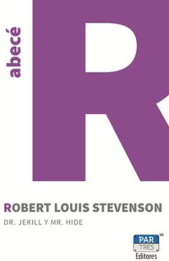 El extraño caso del Dr. Jekyll y Mr. Hide || Robert Louis Stevenson