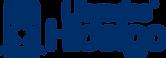 logo Horizontal 2017 (Con marca registra