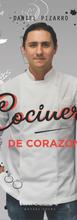 Cocinero_de_corazón.png