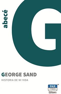 Historia de mi vida || George Sand