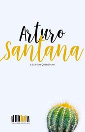 Arturo Santana