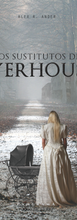 Los sustitutos de Eyerhouse.png