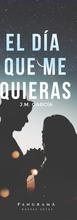 El_día_que_me_quieras.png
