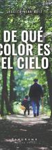 ¿De qué color es el cielo_.png