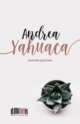 Andrea Yahuaca