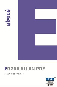 Mejores Obras de Edgar Allan Poe