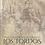 Thumbnail: Paquete México en la piel | Novela Histórica Mexicana