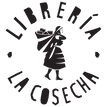 logo libreria.png