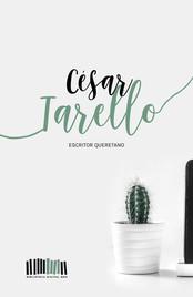 César Tarello