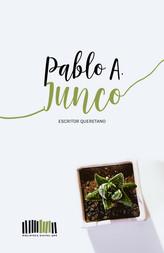 Pablo A. Junco