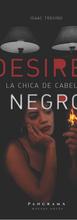 Desireé, la chica del cabello negro.png