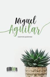 Miguel Aguilar Carrillo