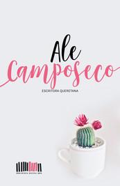 Alejandra Camposeco