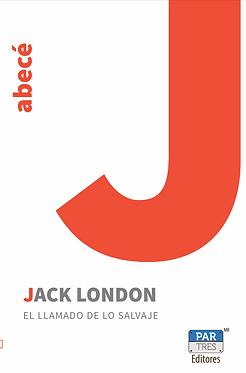 El llamado de lo salvaje || Jack London