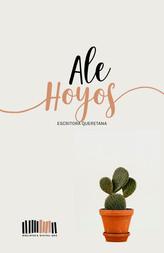 Alejandra Hoyos