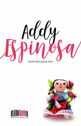 Addy Espinosa
