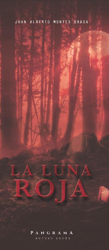 La Luna Roja.png