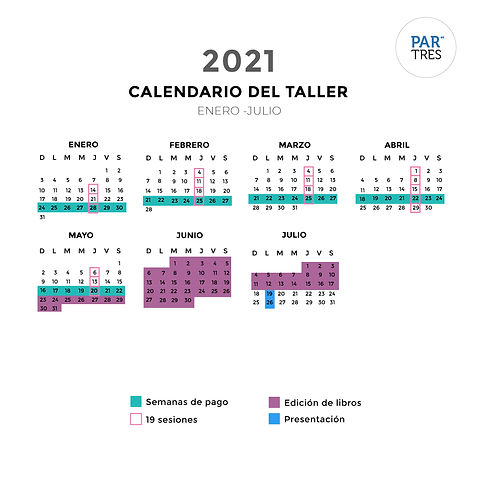 Calendario Taller 11_enero_julio 2021.jp