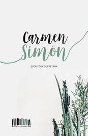 Carmen Simón
