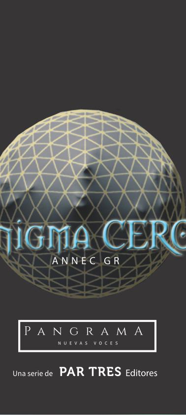 Enigma Cero.png